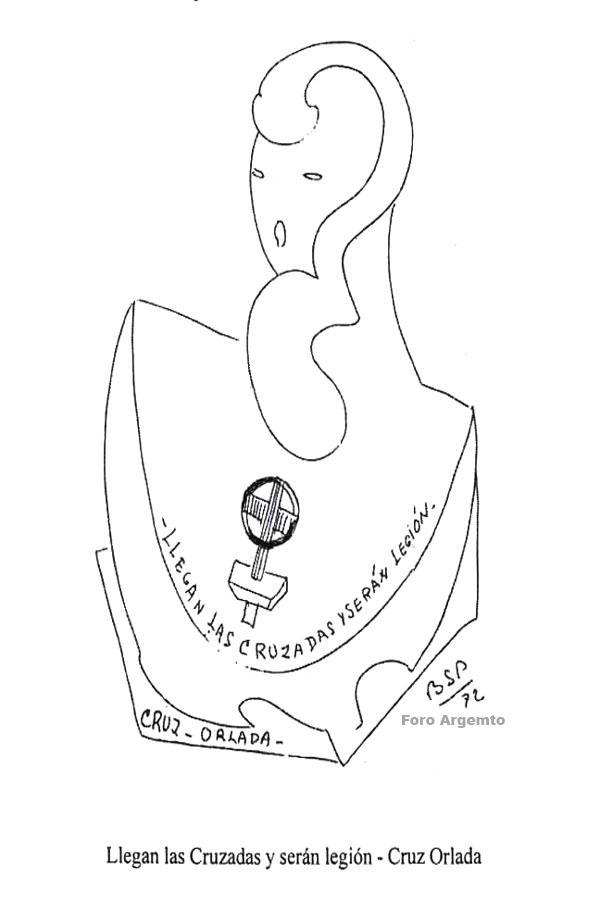 Cruz Orlada (Union de la humanidad) - Página 2 Bsp-im33