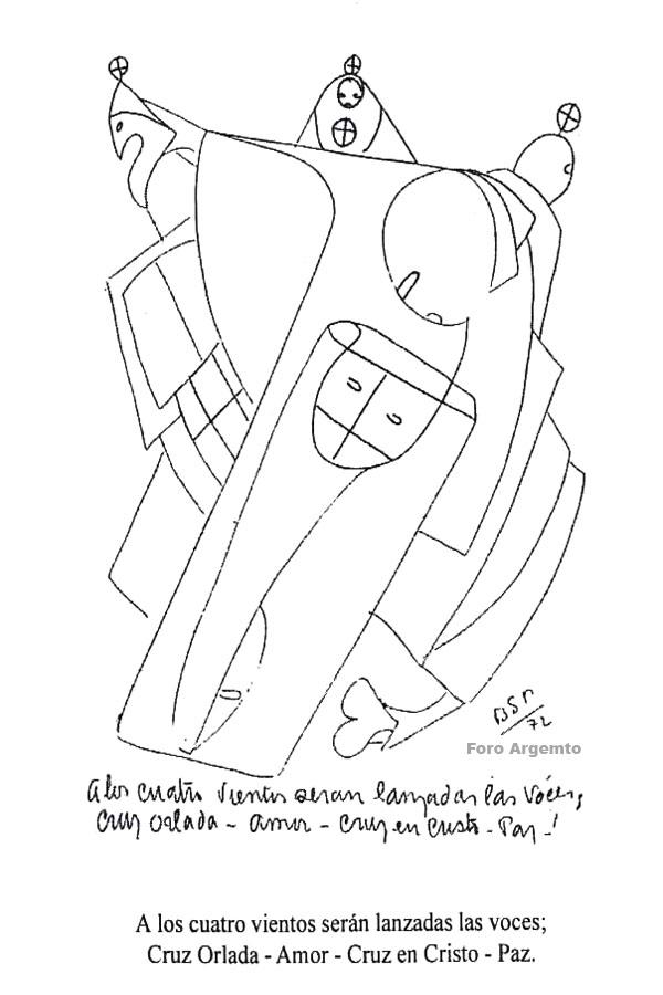Cruz Orlada (Union de la humanidad) - Página 2 Bsp-im39