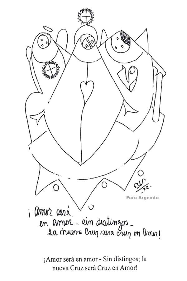 Cruz Orlada (Union de la humanidad) - Página 2 Bsp-im40