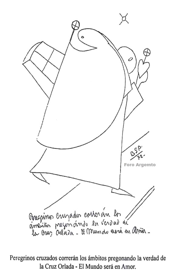 Cruz Orlada (Union de la humanidad) - Página 2 Bsp-im48