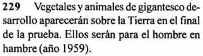 Sobre vegetales  y animales gigantes Untitl15