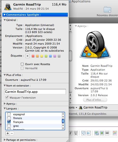 Pourquoi Mapsource V6.14.1 est en Anglais? Image_60