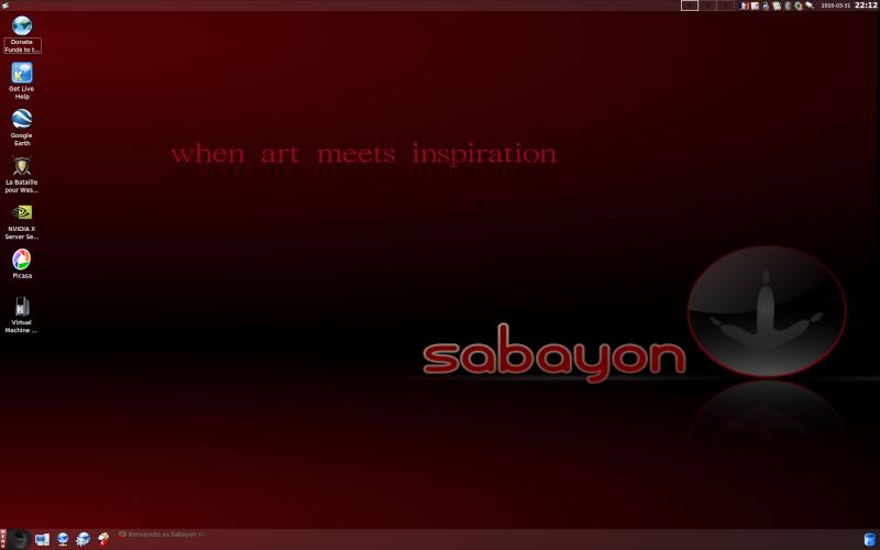 sabayo11.png