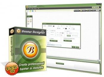 الرائع في صناعة البنرات الجميلة Banner Designer Pro v5.1.0.0 آخر اصدار  Banner10