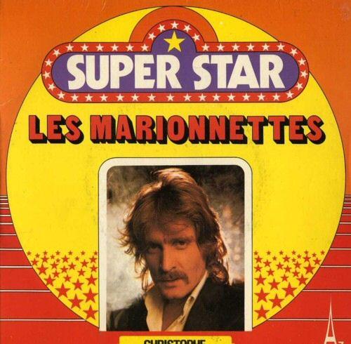 1975 Les marionnettes - Tu n'est plus comme avant Img04210