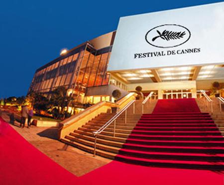 23/09/2010 - Le Palais des Festivals, Cannes (06) (France) Palais10