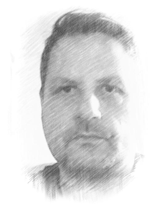 Correspondant Christian Blaise  Lyon ( France) Phasec12