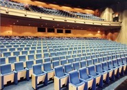 13/11/2010 - Theatre en Dracénie, Draguignan (34) (France) Theatr10