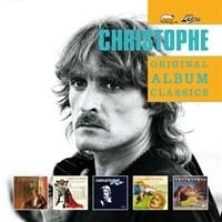Original Album Classics Untitl16