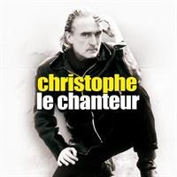 Christophe Le Chanteur Untitl17