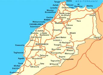 ADAMM (Association loi 1901) Maroc_10