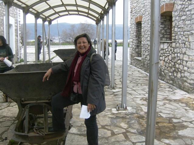 Σεμινάριο ΚΠΕ Αράχθου 22 με 24 Φεβρουαρίου (Ρεπορτάζ με φωτογραφίες και σχόλια) - Σελίδα 4 Oo_iyi10