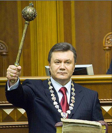 Год 2011- 2012: и опять вся воровская рать готовится к борьбе за власть. Prez310