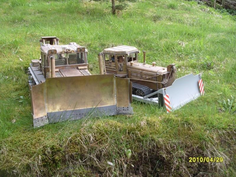 Lkw  IFA W50 L   (Eigenbau) M 1.20 - Seite 3 S1053116