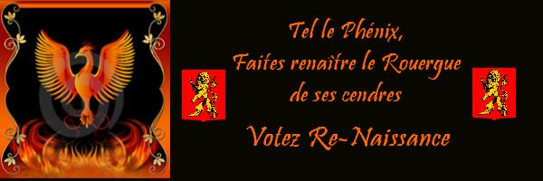 Re-Naissance (RN)