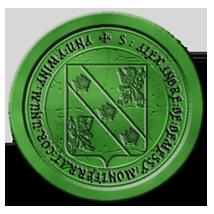 L Ordre du Saint Esprit Sceau_10