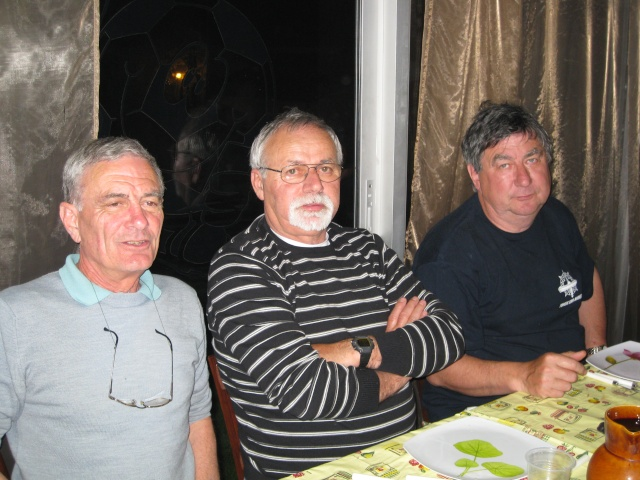 [ Associations anciens Marins ] AGASM sections SAPHIR et ARGONAUTE Img_0119