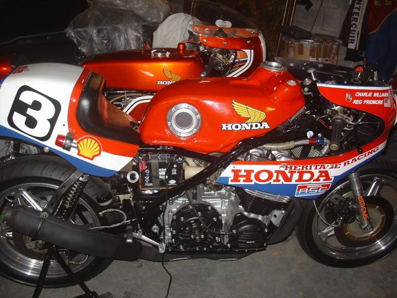 Honda RCB/RSC (d'époque) Copie_10