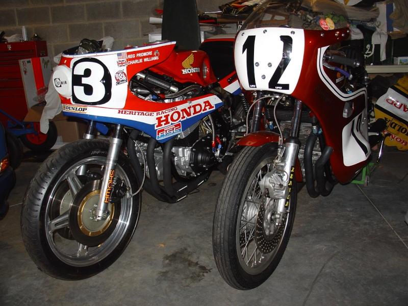 Honda RCB/RSC (d'époque) Copie_11