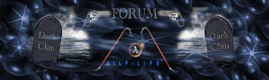 forum hl2