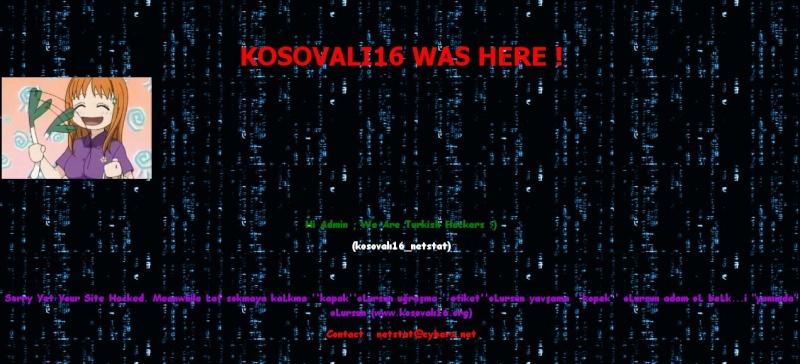 hacker blocca sito sancataldese Clipbo11