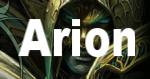 Arion - Dex Server