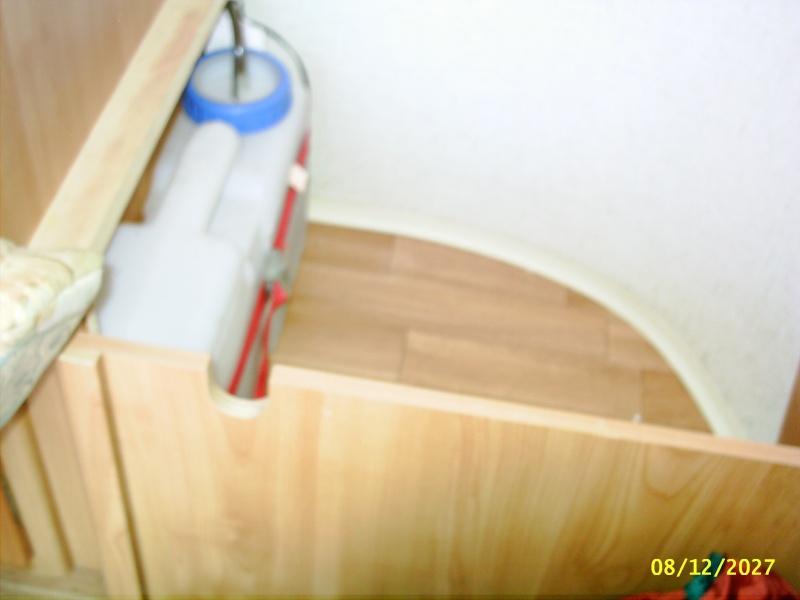Installation d'un WC chimique Pont_d14