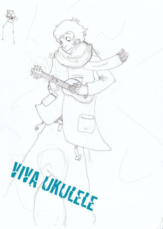 Youle ! Ukulel10
