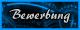Elelalems Aufträge (Massenaufträge) die 3te Navi0010