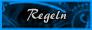 Elelalems Aufträge (Massenaufträge) die 3te - Seite 2 Regeln11
