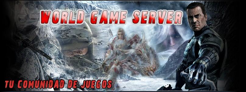 Foro gratis : Servidor Gracia 2 WGS high rates! qu - PORTAL-WGS Banner11