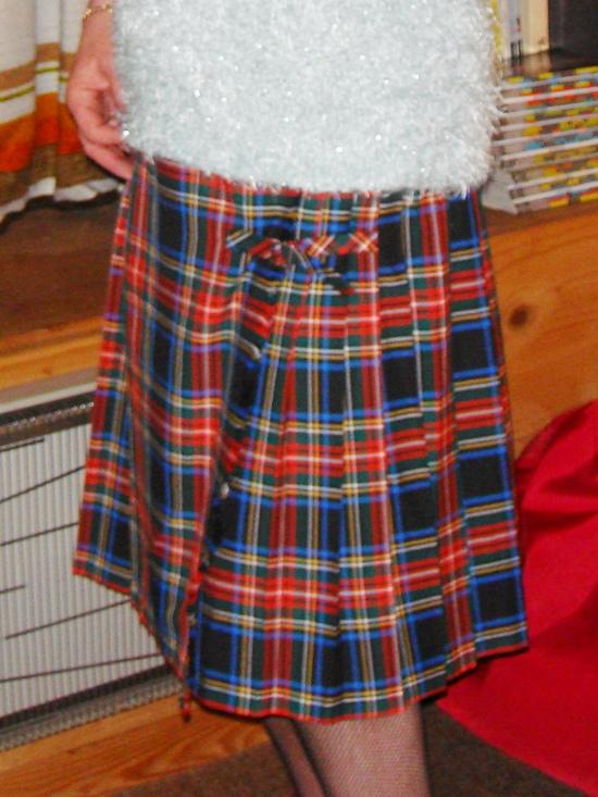 Sondage jupes écossaises 13910