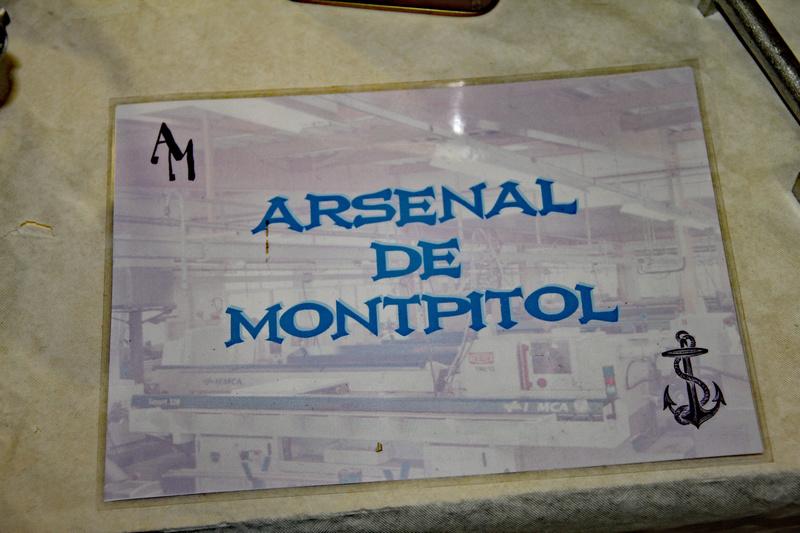 L'Arsenal de Montpitol Img_0716