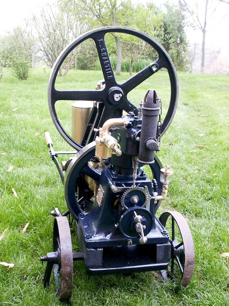 Japy - les Deux moteurs Japy Pict3910