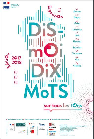 Journée de la Francophonie Captur35