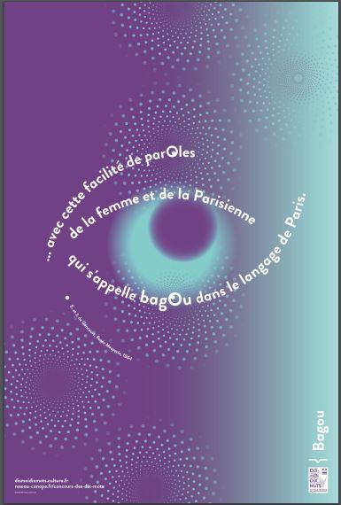 Journée de la Francophonie Captur38