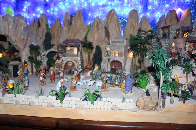 Village Noel 2017 - En l'an 1 de notre ère (Lorenza) Img_8712