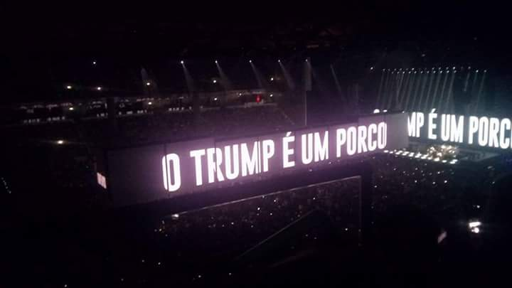Roger Waters em Portugal 2018 Fb_img14