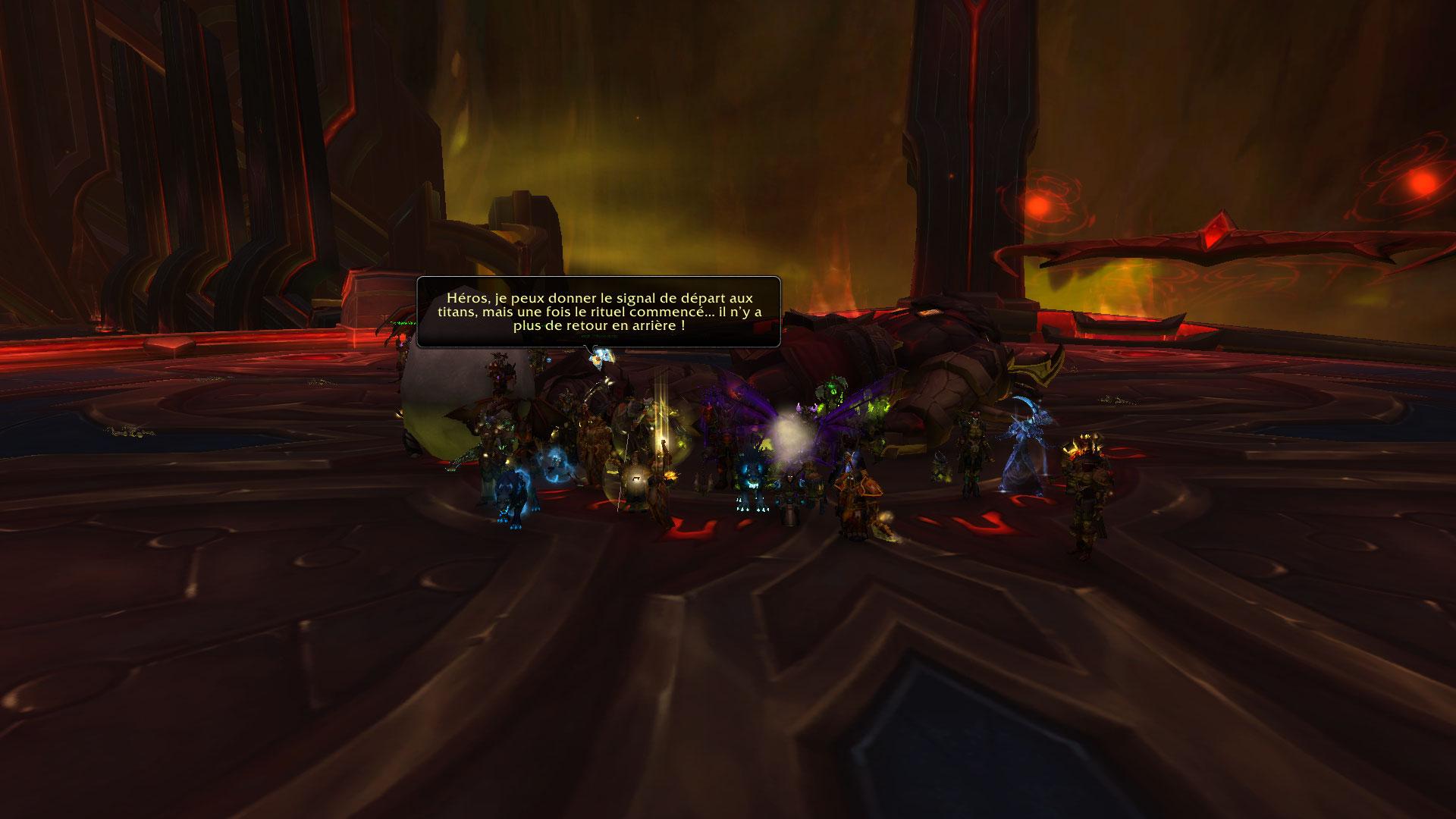 05/12/17 Aggramar (Antorus, le trône ardent)   Aggram10