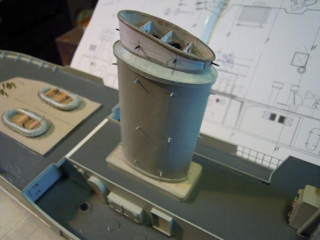 Minensuchboot M43 1/70 - Seite 7 Dscn6915