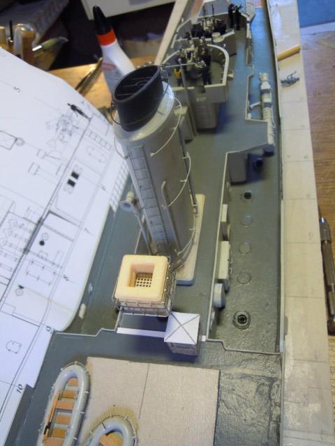 Minensuchboot M43 1/70 - Seite 7 Dscn6920
