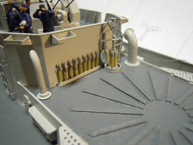 Minensuchboot M43 1/70 - Seite 8 Dscn7012