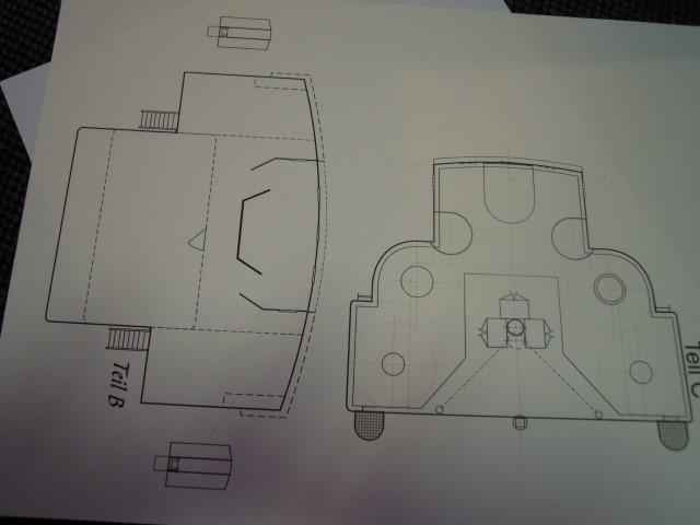 Minensuchboot M43 1/70 - Seite 8 Dscn7212