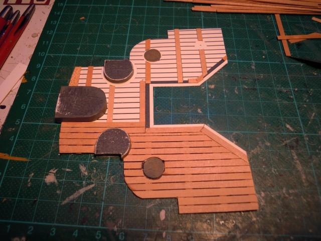 Minensuchboot M43 1/70 - Seite 9 Dscn7231