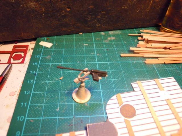 Minensuchboot M43 1/70 - Seite 9 Dscn7233