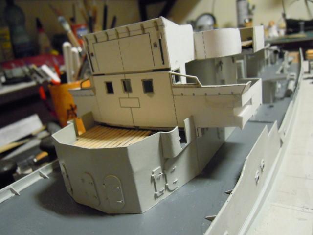 Minensuchboot M43 1/70 - Seite 9 Dscn7239