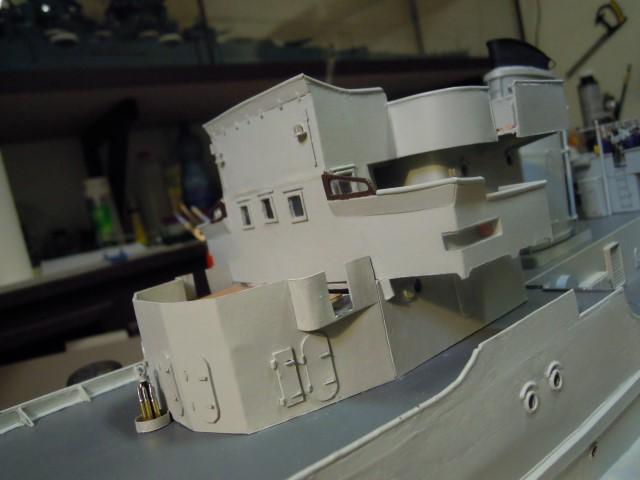 Minensuchboot M43 1/70 - Seite 9 Dscn7312