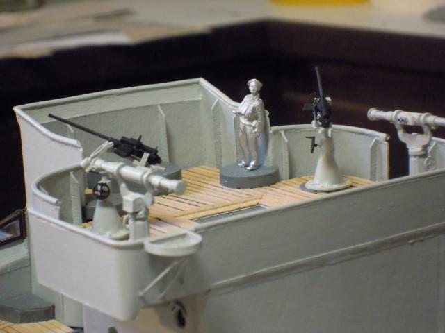Minensuchboot M43 1/70 - Seite 9 Dscn7321