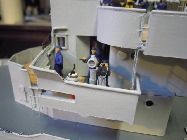 Minensuchboot M43 1/70 - Seite 10 Dscn7350