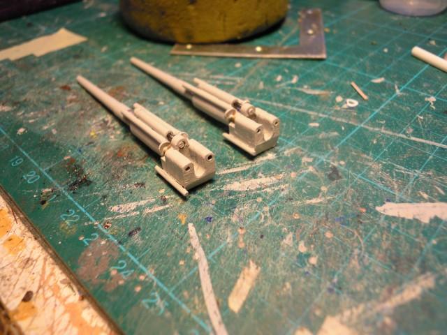 Minensuchboot M43 1/70 - Seite 10 Dscn7418